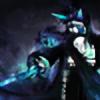 LeeonFromYt's avatar