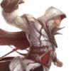 leeoversus's avatar