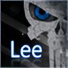 LeeP074ND's avatar