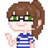 Leepy-Leep's avatar