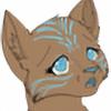 Leepyr's avatar
