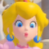 Leequor's avatar