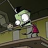 leereblume's avatar
