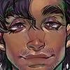 Leerer-Raum's avatar