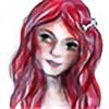 leeri's avatar