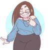 LeerJustice's avatar