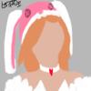 LeeRoe's avatar