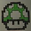 LeeroyGreen's avatar