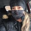 Leesa-Gh's avatar
