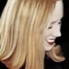 Leesa-M's avatar