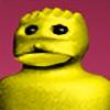 LeesaaSlipsun's avatar