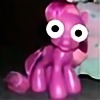 LeeSaga's avatar