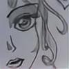 LeeSakuraBlossom's avatar