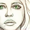 leesavage83's avatar