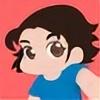 Leesdg's avatar
