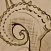 leesea's avatar
