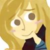 leesers's avatar