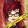 LeeshaBEEunicorn's avatar