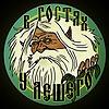 leeshiy's avatar