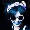 LeeshyLoo's avatar