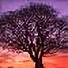 leesie-love's avatar
