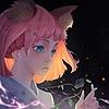 Leesineyebad's avatar