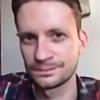 leesmart-artist's avatar