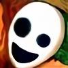 leesohun's avatar