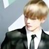 LeeSooKyung612's avatar