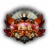 LeesoraXXX's avatar