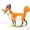 leessan's avatar