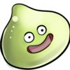 Leester337's avatar