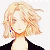 leesuce's avatar