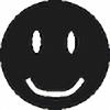 leesux's avatar