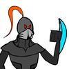 Leesworld1234's avatar