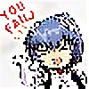 Leet-Master-Dai's avatar