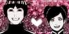 LeeTen-support's avatar