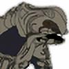 leetghostdriver's avatar