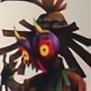 Leetlebug's avatar