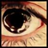 Leetmorry's avatar