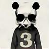 Leetrr's avatar
