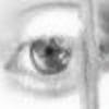 leety's avatar
