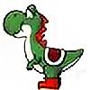 leetyoshi's avatar