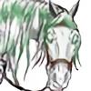 Leevah's avatar
