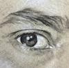 LeeVan3884's avatar