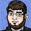 LeevanCleefIII's avatar
