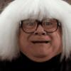 Leeveezx's avatar