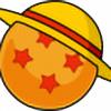 leevega0's avatar