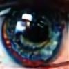 Leeveye's avatar