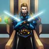 LeeW96's avatar